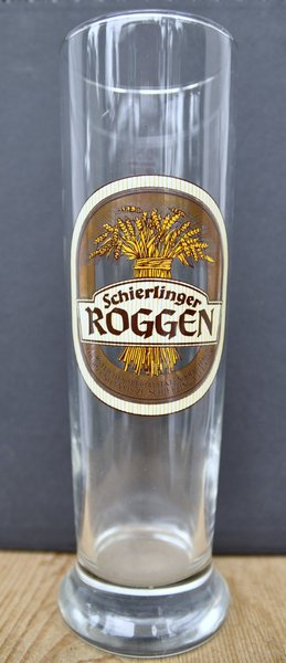 Schierlinger Roggen