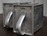 aller-leih - Vorratsbehälter Küche