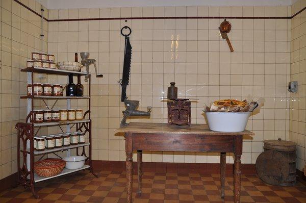 Möbel Und Accessoires aller leih
